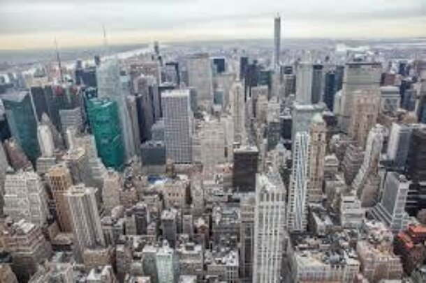 Be Careful When Building SaaS Companies In New York