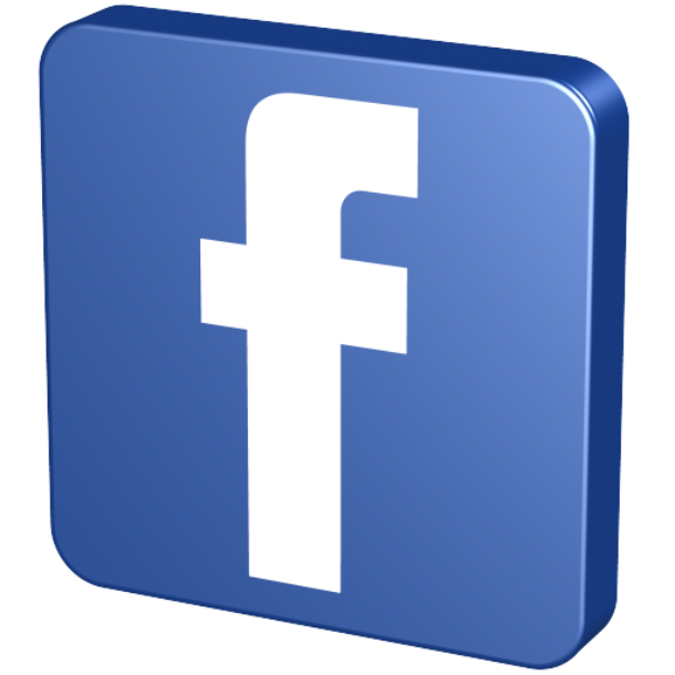 Facebook Advertising Success Requires Mutually-Beneficial Incentives