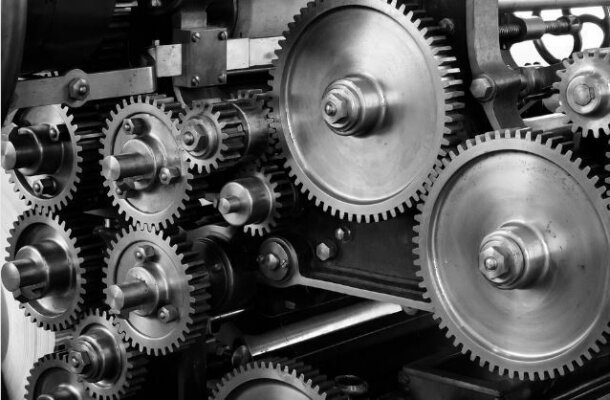 Manufacturing Software Deep Dive – Manufacturing Market Themes, Players, & Investors