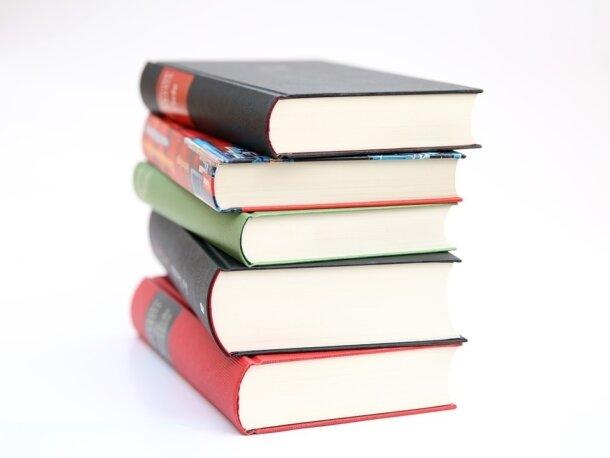 Education Software Deep Dive – History & Market Dynamics