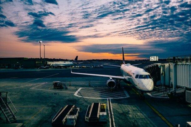 B2B Marketplace History Lesson: Aeroxchange
