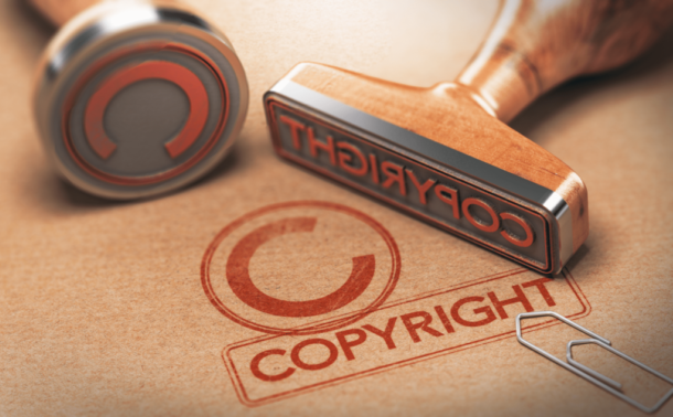B2B Marketplace History Lesson: Copyright Clearance Center (CCC)