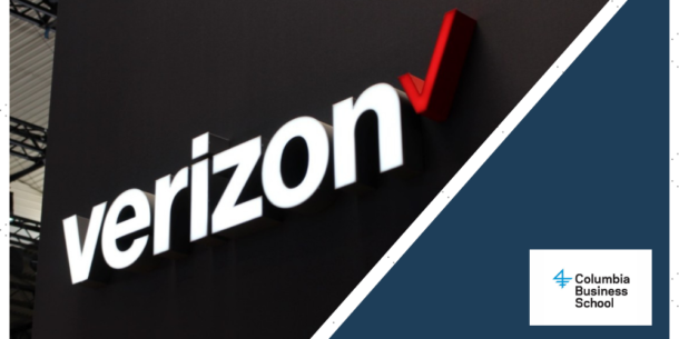 Maximizing Potential: Verizon Sales Lessons