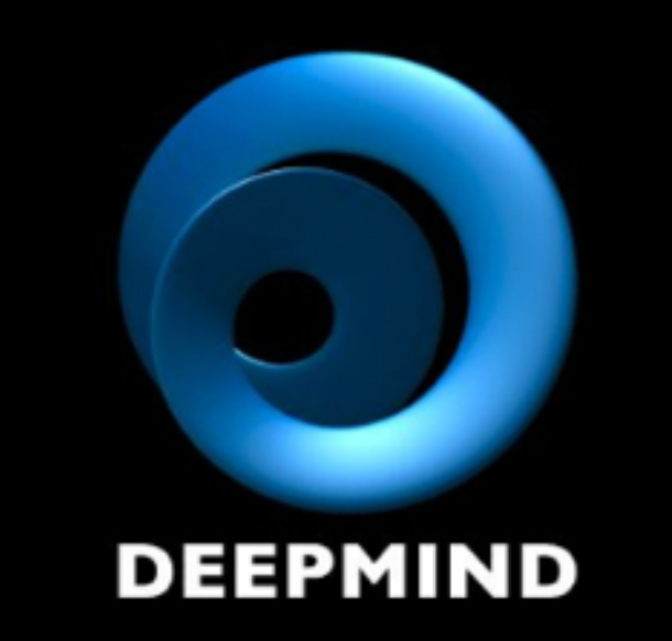 What is DeepMind & Why Did Google Just Buy it For $400m?