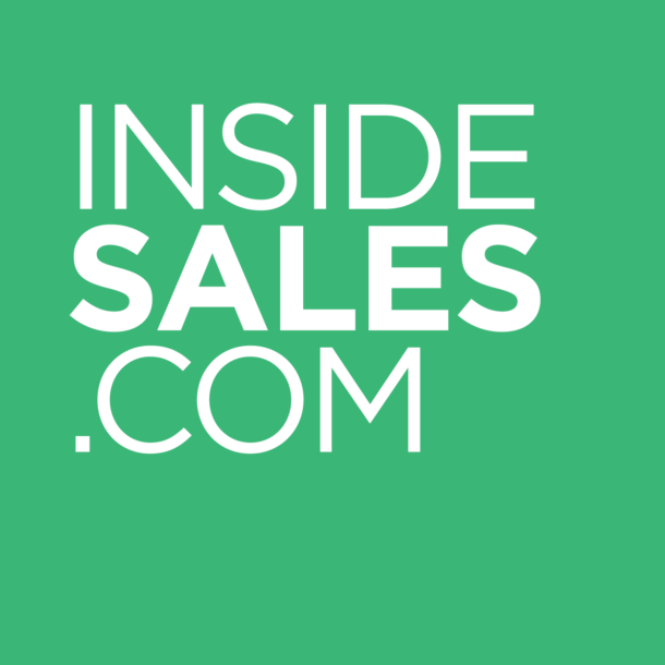4 Tips to Improve Your Sales Cadence Strategy with Gabe Larsen (InsideSales)