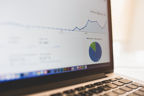 Measuring Customer Health with Allison Metcalfe (LiveRamp)