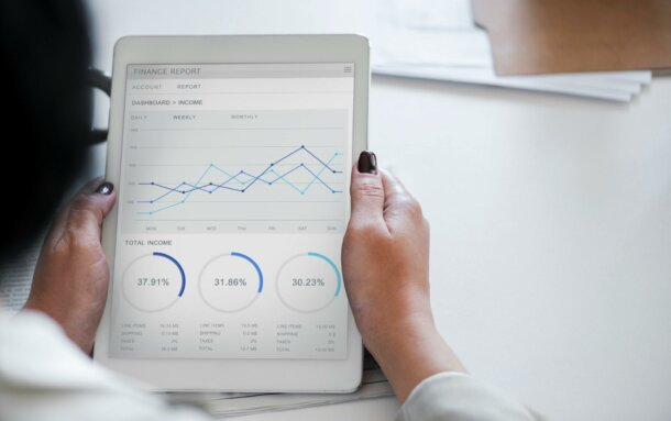 Effectively Proving Content Marketing ROI