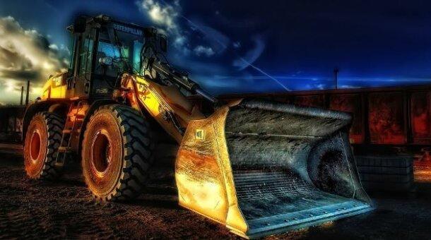 Construction Software Deep Dive – History & Market Dynamics