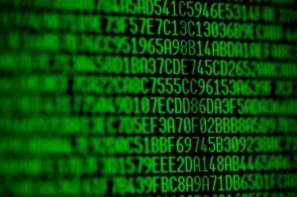 A Primer on Encryption