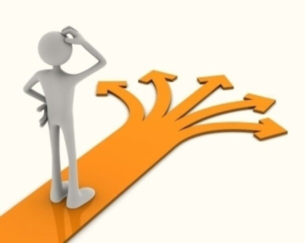 Tricks of the Trade Venture Partner Series: Good Decision Making is a Competitive Advantage – Strategy Sessions