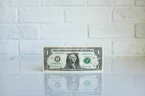 What Will Happen to Venture Capital When the Recession Hits?