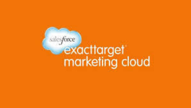 Rise Of The Digital Marketing Suite – Part III (Deep Dive: Salesforce.com)