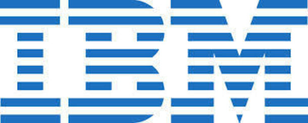Rise Of The Digital Marketing Suite – Part III (Deep Dive: IBM)
