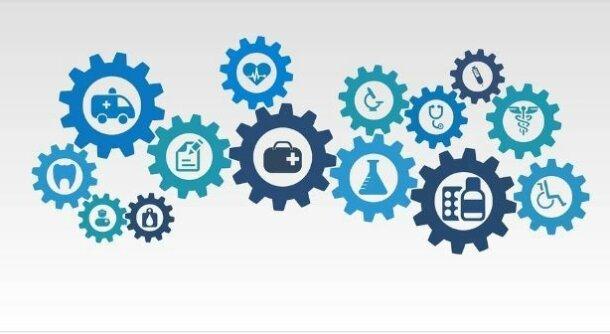 Insurance Software Deep Dive – History & Market Dynamics
