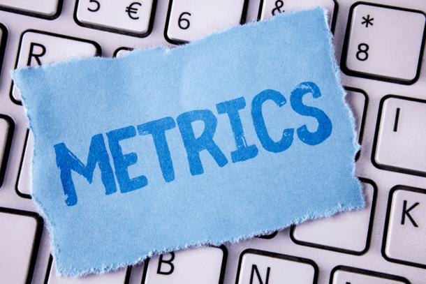 Measuring B2B Marketplaces: Key Metrics for Success