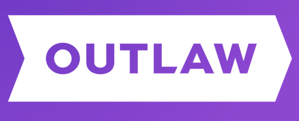 Outlaw + Filevine