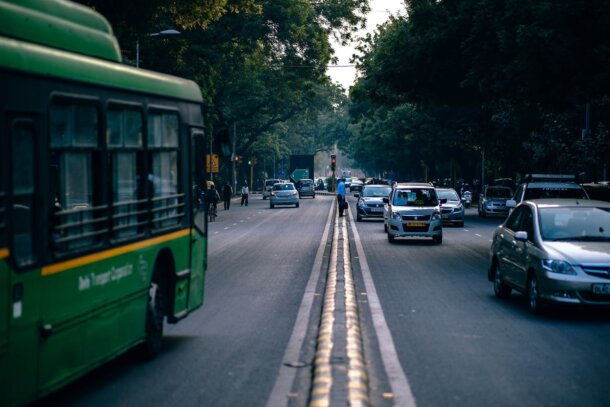 Reflections From India's New AI Strategy