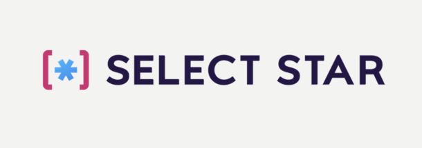 Announcing Our Investment in Select Star
