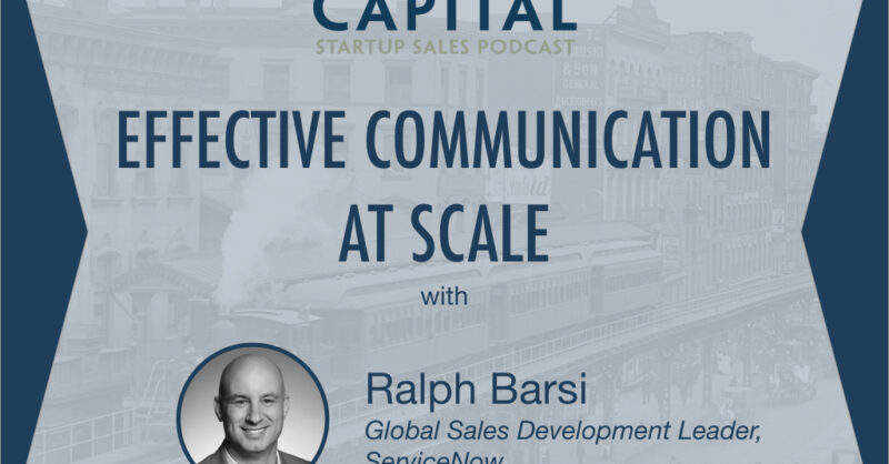 Making the Most of SaaS Trials: Full Transcription