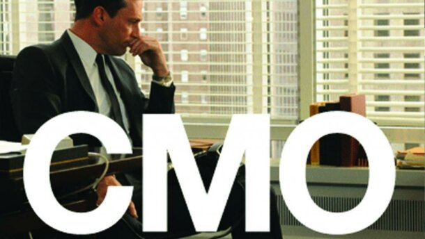 Mobile Video Traffic Increasing Dramatically: How Can CMOs Take Advantage?
