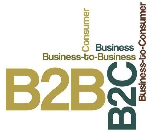 Public B2B SaaS Companies Continue To Outperform