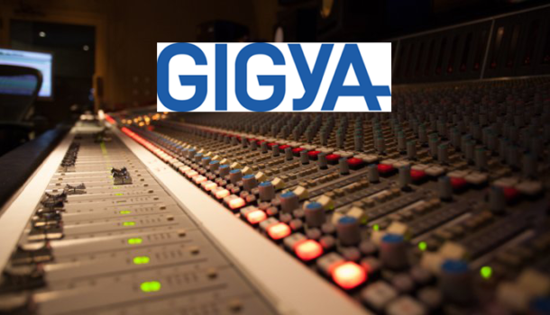 5 Keys to Structuring POC Deals from Gigya