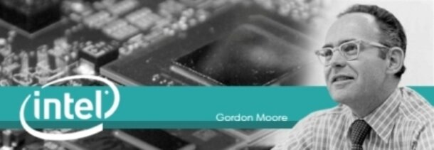 Moore's Law Repealed?