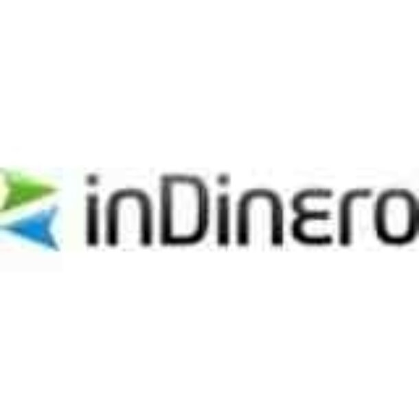 inDinero's Secrets To Winning With A Partnership Driven Sales Model