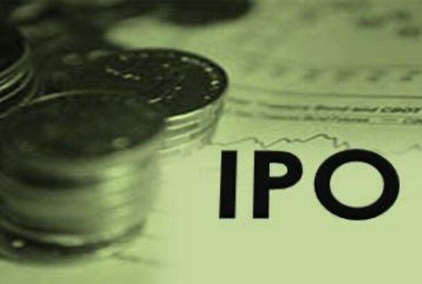 2014: Year of Enterprise Tech IPOs