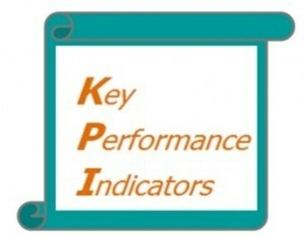 Tricks of the Trade Venture Partner Series: KPI Dashboards – If You Don't Measure It, You Won't Be Able to Change It