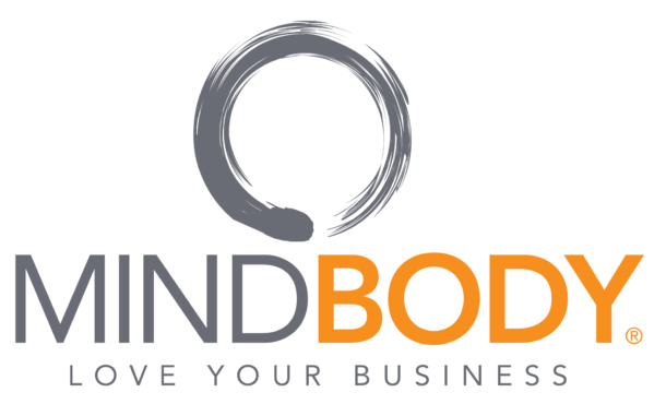 Healthcare Vertical Feature: Mindbody