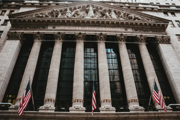 Why M&A Over IPO in Digital Health