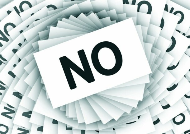 Overcoming Common Sales Objections