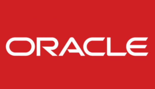 Rise Of The Digital Marketing Suite – Part III (Deep Dive: Oracle)