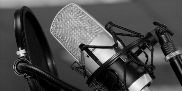 4 Secrets To Creating Successful Podcasts