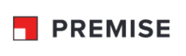 Premise Data Corporation