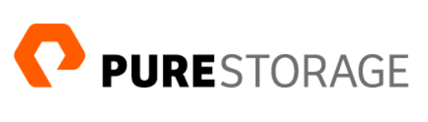 Pure Storage's 4 Tricks For Renewing Customers