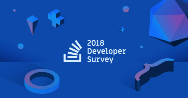 Subtle Insights From The Stack Overflow Survey