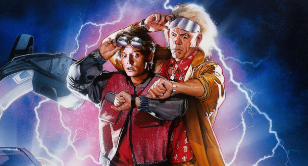 Back To The Future: The Rise Of Push Analytics