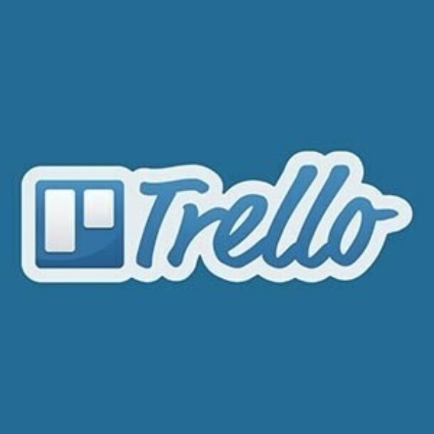 4 Keys To Freemium SaaS Success With Trello