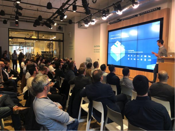 Recapping The 2018 Bowery Capital Sales Summit & Themes for The Year Ahead