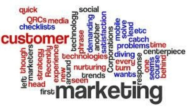 Rise Of The Digital Marketing Suite – Part V (Lessons Learned & The End)