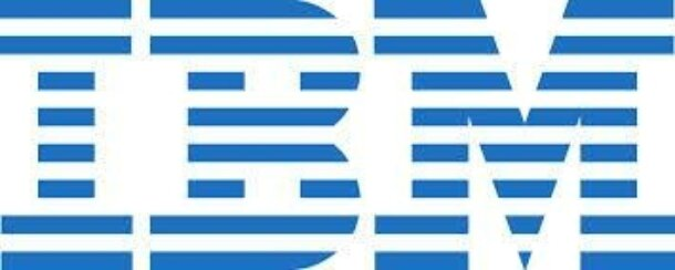 Thoughts On IBM's $100M Expansion Towards The CMO