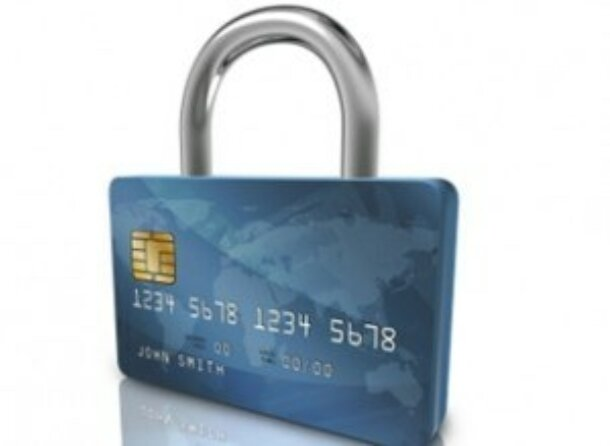 The Fraud Opportunity: B2B Purchasing Online Demands Innovation in Detection and Prevention