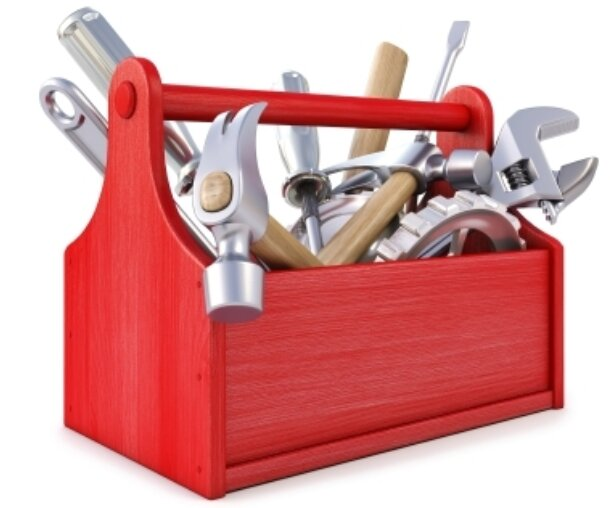 5 Cool SaaS Sales Tools We Are Noticing Lately