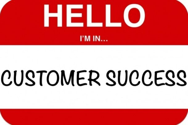 Customer Success Team: What Is It and Do You Need It?
