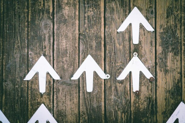 Establishing a Framework for Customer Success