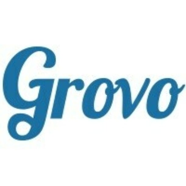 Grovo's Tips for Running A Successful Sales Meeting