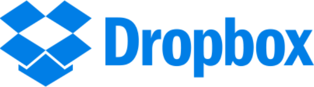 3 Tips From Dropbox On Global SaaS Sales
