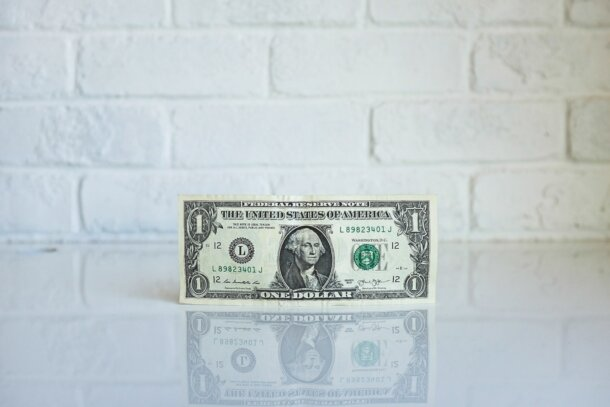 What To Make Of Increasing Startup Valuations